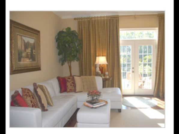 3 bed 4 bath Townhouse at 1100 Gist St Columbia, SC, 29201 is for sale at 665k - 1 of 27
