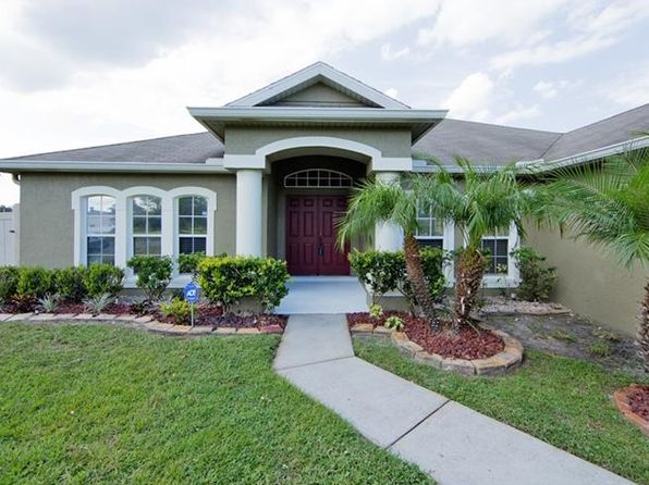 4 bed 3 bath Single Family at 519 Viceroy Ct Kissimmee, FL, 34758 is for sale at 185k - 1 of 15
