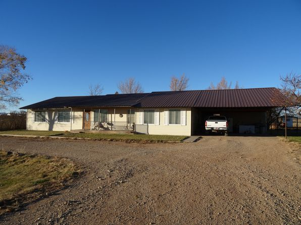 4 bed 3 bath Single Family at 725 E Browns Canyon Rd Blanding, UT, 84511 is for sale at 215k - 1 of 8