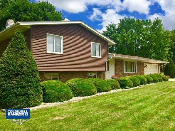 3 bed 3 bath Single Family at 818 King Arthur Ln Ottawa, IL, 61350 is for sale at 169k - 1 of 16
