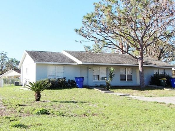 4 bed 4 bath Single Family at 1521 1523 Bassage Rd Sebring, FL, 33875 is for sale at 119k - 1 of 4