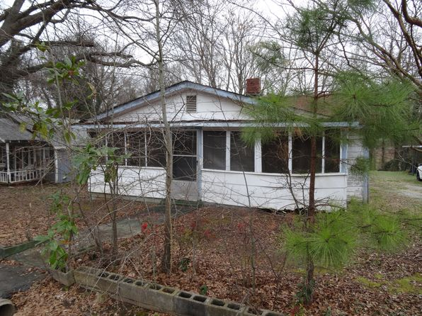 2 bed 1 bath Single Family at 171 BETHUNE ST INMAN, SC, 29349 is for sale at 22k - 1 of 95