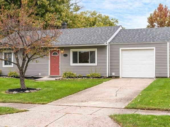 4 bed 1 bath Single Family at 813 WESTHAFER RD VANDALIA, OH, 45377 is for sale at 85k - 1 of 35