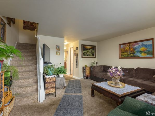 2 bed 2 bath Condo at 1513 E Division St Mount Vernon, WA, 98274 is for sale at 150k - 1 of 15