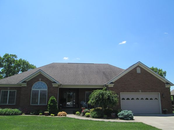 4 bed 3 bath Single Family at 1092 Scenic Gdn Lawrenceburg, KY, 40342 is for sale at 370k - 1 of 40