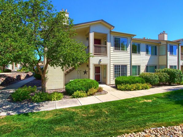 2 bed 2 bath Condo at 8615 W Berry Ave Denver, CO, 80123 is for sale at 250k - 1 of 25