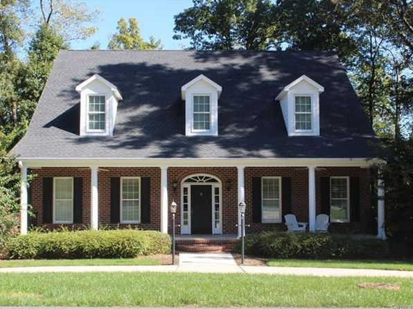 4 bed 4 bath Single Family at 214 Lytham Ln Denver, NC, 28037 is for sale at 489k - 1 of 24