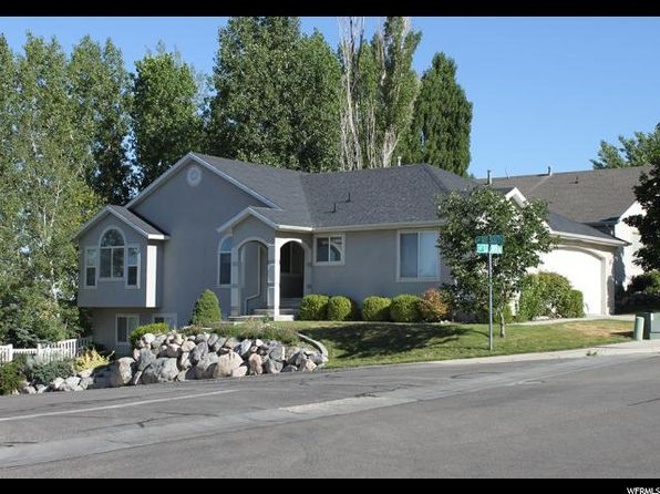 5 bed 3 bath Single Family at 1573 E 900 S Provo, UT, 84606 is for sale at 379k - 1 of 43