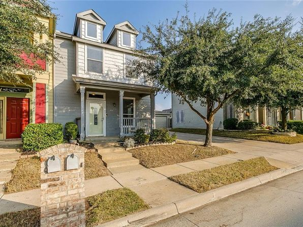 3 bed 3 bath Townhouse at 10744 Astor Dr Fort Worth, TX, 76244 is for sale at 178k - 1 of 32
