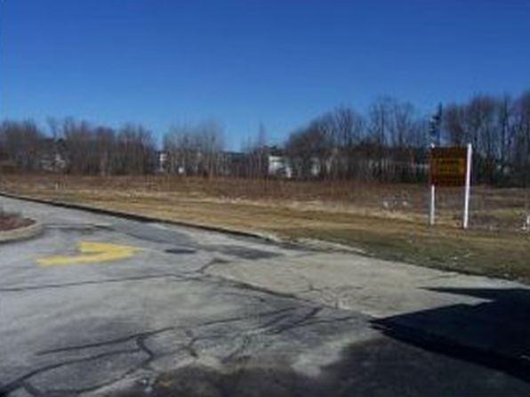 null bed null bath Vacant Land at 43.5 Crystal Ave L 022 Ave Derry, NH, 03038 is for sale at 295k - google static map
