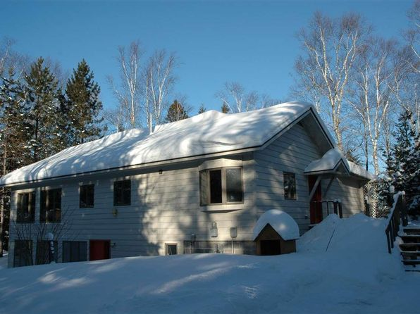 4 bed 2 bath Single Family at 253 S Shore Dr Grand Marais, MN, 55604 is for sale at 345k - 1 of 24
