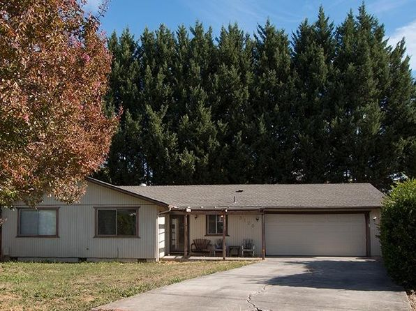 3 bed 2 bath Single Family at 3108 Kingsgate Cir Medford, OR, 97504 is for sale at 219k - 1 of 12