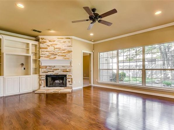 4 bed 3 bath Single Family at 209 Bluff View Ct Aledo, TX, 76008 is for sale at 284k - 1 of 28