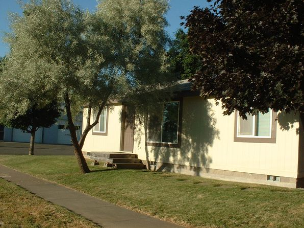 3 bed 2 bath Mobile / Manufactured at 226 W Court St Goldendale, WA, 98620 is for sale at 79k - 1 of 17