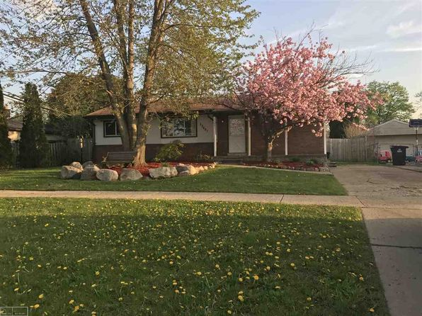 3 bed 1 bath Single Family at 33651 Cowan Rd Westland, MI, 48185 is for sale at 110k - 1 of 14