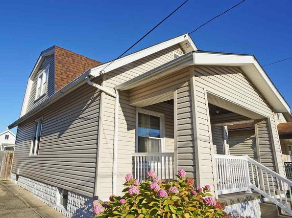 4 bed 1 bath Single Family at 315 Park Ave Ludlow, KY, 41016 is for sale at 120k - 1 of 24