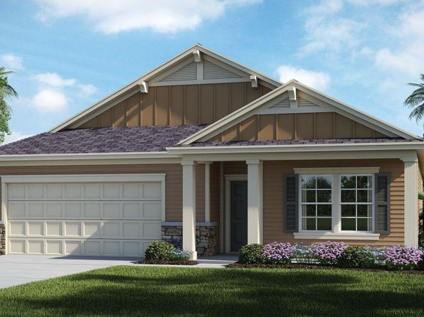3 bed 2 bath Single Family at 48 Martello Dr St Augustine, FL, 32092 is for sale at 297k - 1 of 2