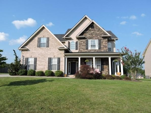 3 bed 3 bath Single Family at 5412 Havenstone Ln Knoxville, TN, 37918 is for sale at 280k - 1 of 25