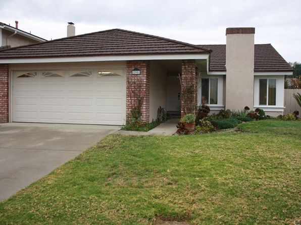3 bed 2 bath Single Family at 22901 Briarcroft Lake Forest, CA, 92630 is for sale at 690k - 1 of 19