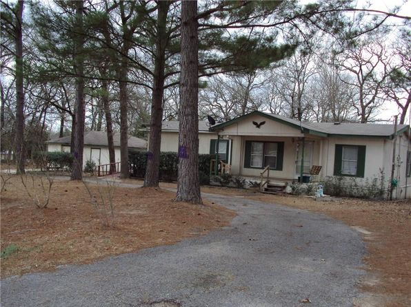 3 bed 2 bath Mobile / Manufactured at 151 W Elm Dr Murchison, TX, 75778 is for sale at 66k - 1 of 24