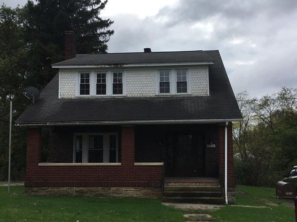 4 bed 2 bath Single Family at 1010 SAXONBURG RD SAXONBURG, PA, 16056 is for sale at 75k - 1 of 13