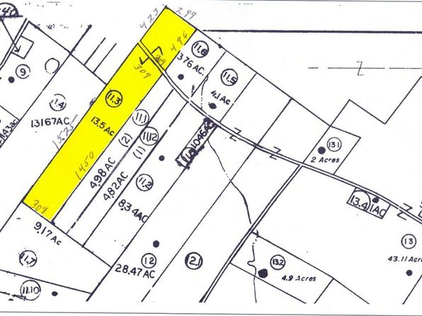 null bed null bath Vacant Land at  Moon Rd Sterling, PA, 18436 is for sale at 38k - 1 of 2