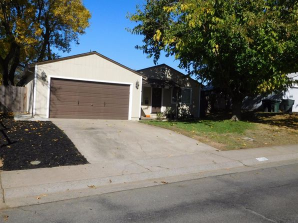 3 bed 2 bath Single Family at 6748 Quanah Way Orangevale, CA, 95662 is for sale at 369k - 1 of 23