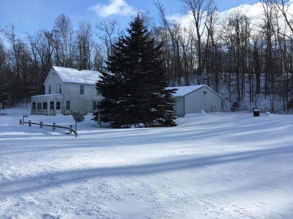3 bed 1 bath Single Family at 4978 N Cut River Rd Moran, MI, 49760 is for sale at 85k - 1 of 93