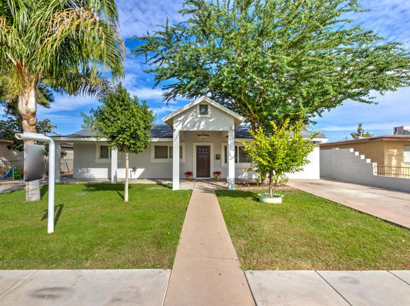 4 bed 2 bath Single Family at 2618 W Catalina Dr Phoenix, AZ, 85017 is for sale at 215k - 1 of 40