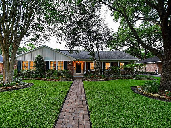 3 bed 2 bath Single Family at 4658 Merwin St Houston, TX, 77027 is for sale at 650k - 1 of 32