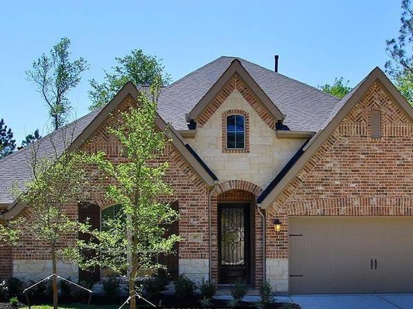 4 bed 3 bath Single Family at 2908 Countryside Path Seguin, TX, 78155 is for sale at 314k - 1 of 2