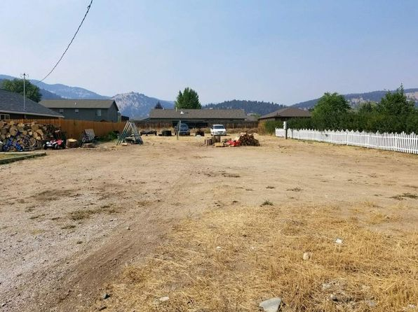 null bed null bath Vacant Land at  Tbd Cleveland Helena, MT, 59632 is for sale at 30k - 1 of 6