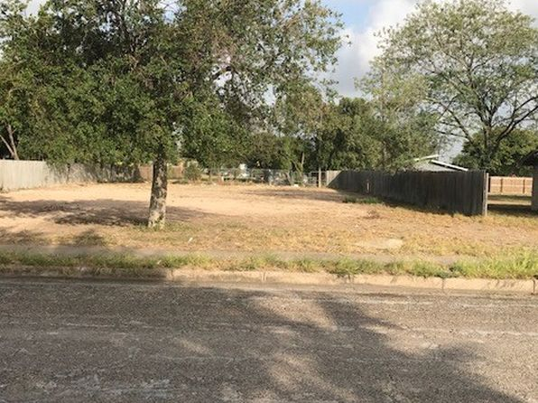 4 bed null bath Vacant Land at 1113 N Dunlap Ave Mission, TX, 78572 is for sale at 57k - 1 of 3