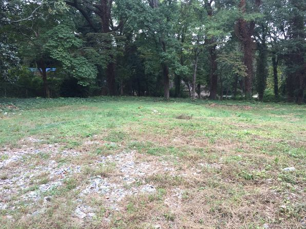 null bed null bath Vacant Land at 1925 Bonner St Decatur, GA, 30032 is for sale at 90k - 1 of 3