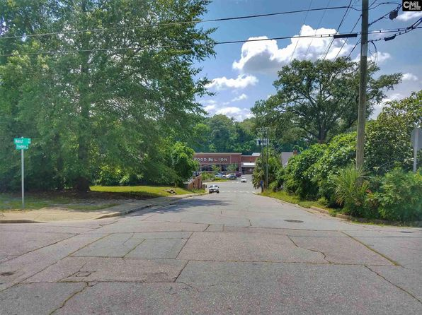 null bed null bath Vacant Land at 1008.5 Walnut St Columbia, SC, 29205 is for sale at 4k - 1 of 5