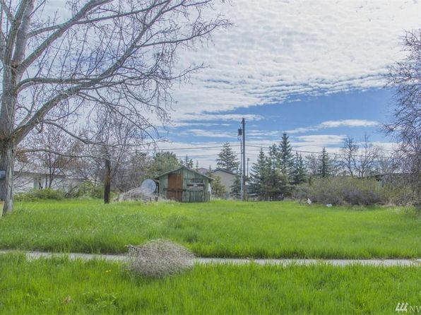 null bed null bath Vacant Land at 113 S Harrison Waterville, WA, 98858 is for sale at 65k - 1 of 6