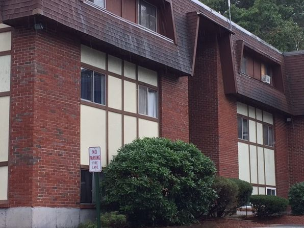 2 bed 1 bath Condo at 97G Capitol Hill Dr Londonderry, NH, 03053 is for sale at 90k - 1 of 7