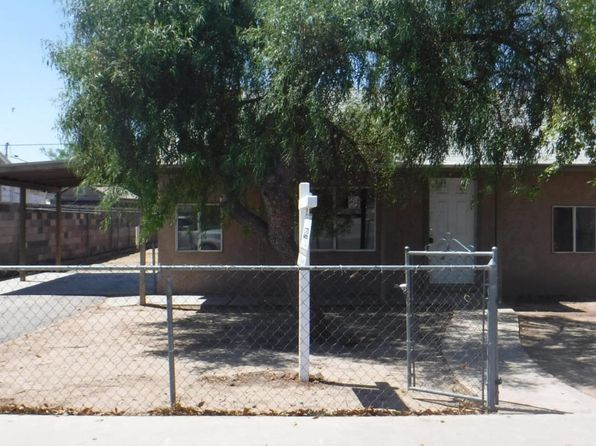 3 bed 1 bath Single Family at 301 E Kinderman Dr Avondale, AZ, 85323 is for sale at 90k - 1 of 24