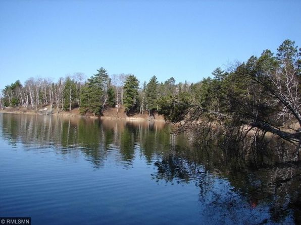 null bed null bath Vacant Land at  Tbdn Hunter Lake Rd Longville, MN, 56655 is for sale at 80k - 1 of 11