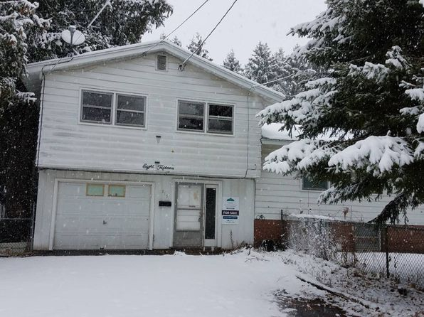 3 bed 2 bath Single Family at 101 Colby Ave & Tyson Pl Syracuse, NY, 13206 is for sale at 35k - 1 of 14