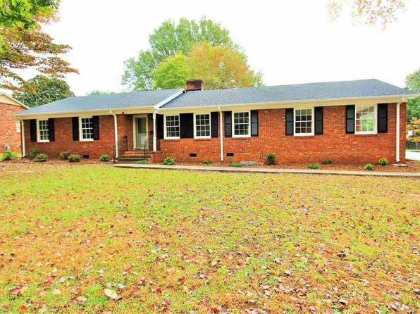 3 bed 2 bath Single Family at 737 Lucerne Dr Spartanburg, SC, 29302 is for sale at 148k - 1 of 23