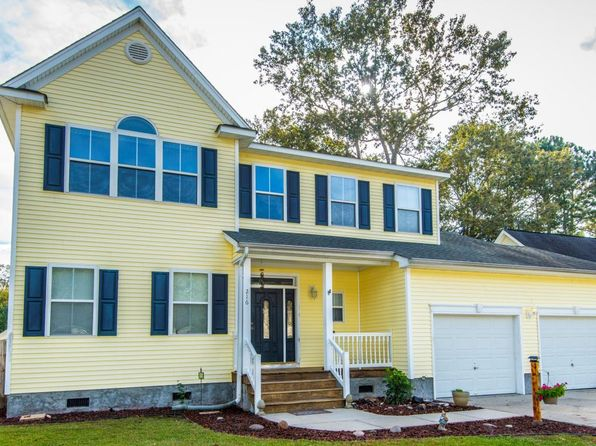 4 bed 3 bath Single Family at 216 Elon Dr Ladson, SC, 29456 is for sale at 240k - 1 of 38