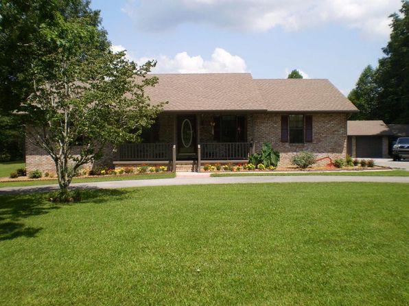 3 bed 2 bath Single Family at 1484 Earl Jones Rd Crossville, TN, 38555 is for sale at 200k - 1 of 23