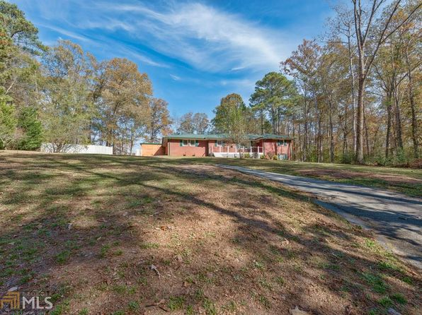 3 bed 3 bath Single Family at 6192 N Sweetwater Rd Lithia Springs, GA, 30122 is for sale at 184k - 1 of 24