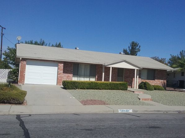 2 bed 2 bath Single Family at 26896 Oakmont Dr Sun City, CA, 92586 is for sale at 220k - 1 of 24