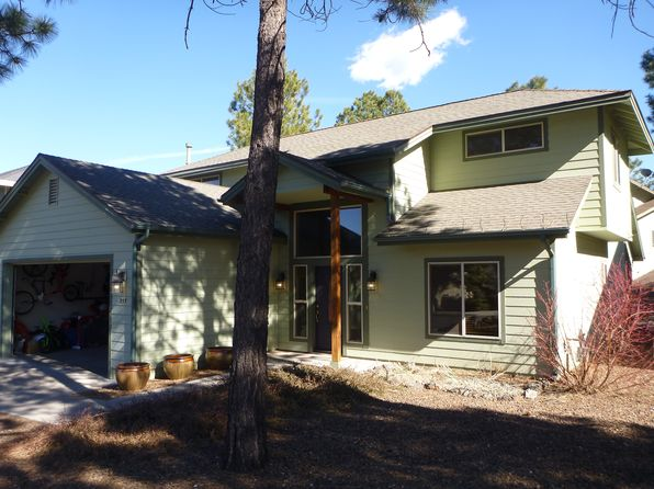 3 bed 3 bath Single Family at 357 W CATTLE DRIVE TRL FLAGSTAFF, AZ, 86005 is for sale at 400k - 1 of 22