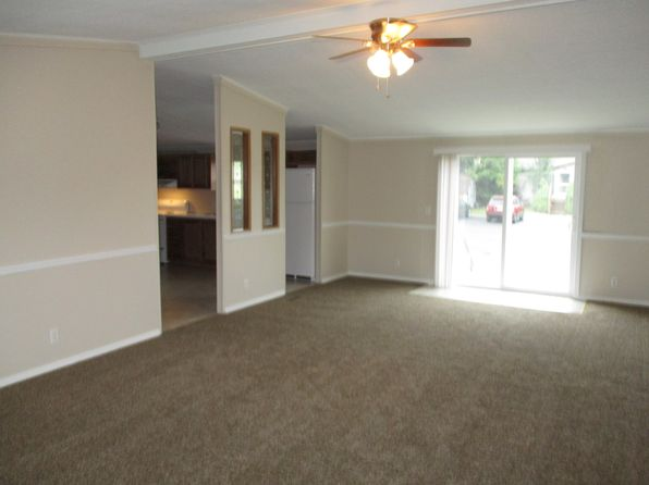 3 bed 2 bath Mobile / Manufactured at 39115 Carlisle Rd New Boston, MI, 48164 is for sale at 27k - 1 of 22