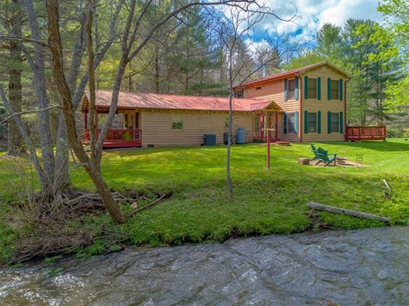 4 bed 3 bath Single Family at 2879 Laurel Fork Rd Laurel Fork, VA, 24352 is for sale at 240k - 1 of 46