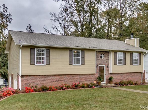5 bed 3 bath Single Family at 13603 Date St Northport, AL, 35475 is for sale at 230k - 1 of 26