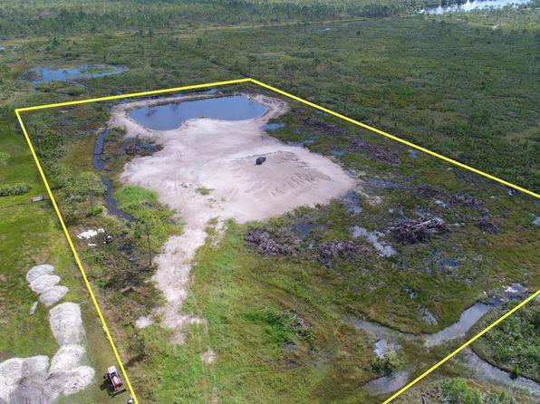Malabar, FL Land for sale 71 Listings | LandWatch